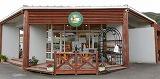 ベーカリー&カフェPastelパステル+姉妹店Pastel Sweets(京都府亀岡市)自家製の美味しいパン・焼菓子・ケーキなどのスイーツ類に喫茶コーナーで楽しい嬉しいホッとする一時