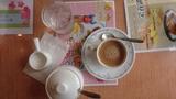 れいん房(本店)+しん愛(亀岡支店)・・本格的な会席料理店・・品のあるメニュー多し(京都府亀岡市)